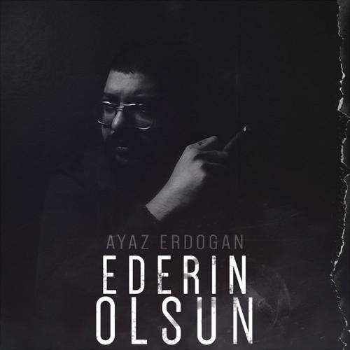 آیاز اردوغان - ادرین اولسون