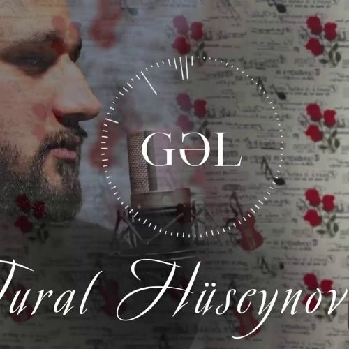 تورال حسینوف - گل