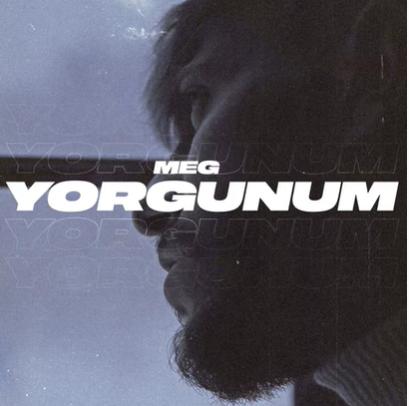 مگ - یورگونوم