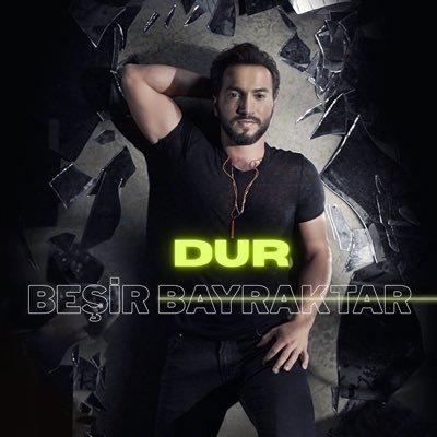بشیر بایراکتار - دور