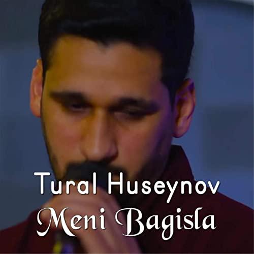 تورال حسینوف - منی باغیشلا