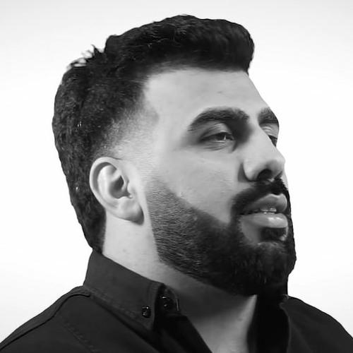 شهرت ممدوف - اولورم یار