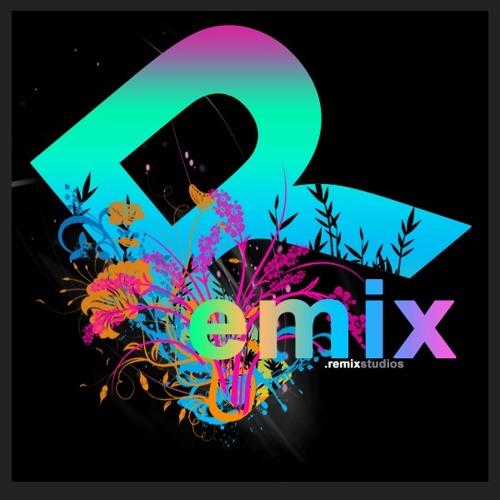 آیتن رسول - Remixs Hit