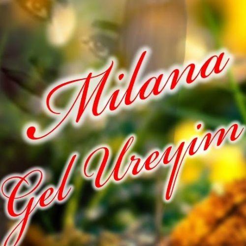 میلانا - گل اورییم