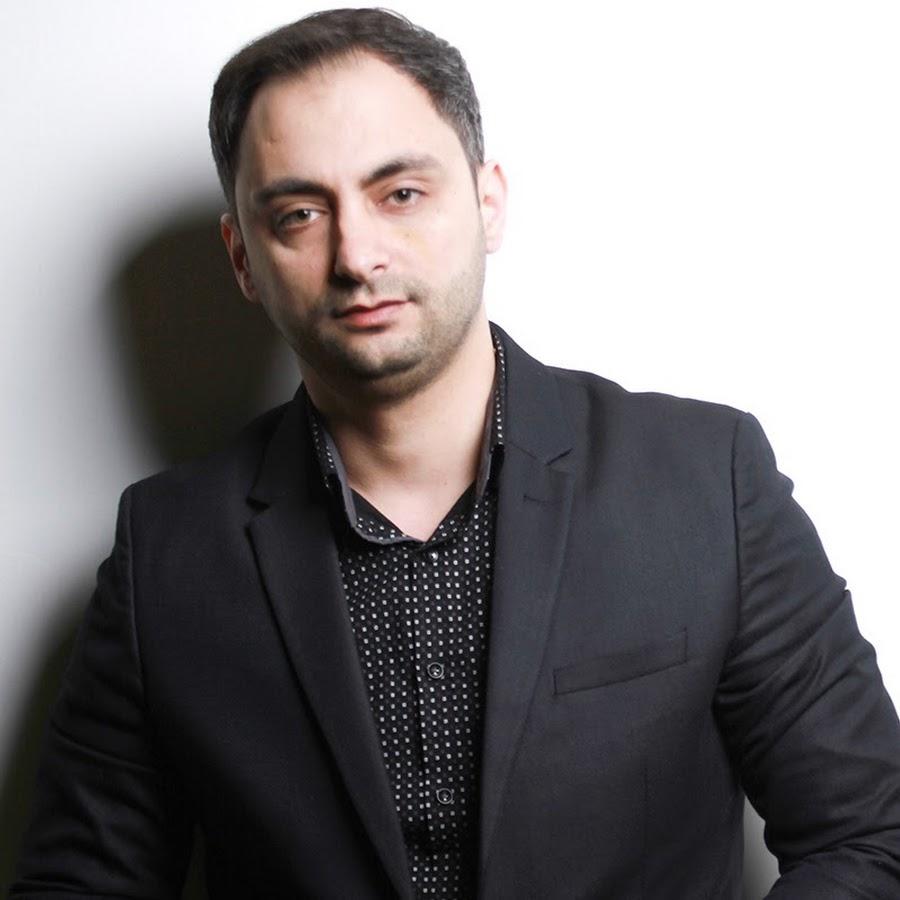 شامیل ولیف - عمروم
